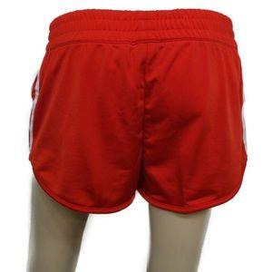adidas Shorts - BK7143 Adidas Women's Originals 3 Stripe Shorts